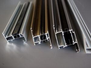 Read more about the article Профили для изготовления встроенных световых линий СП 5 и СП 6