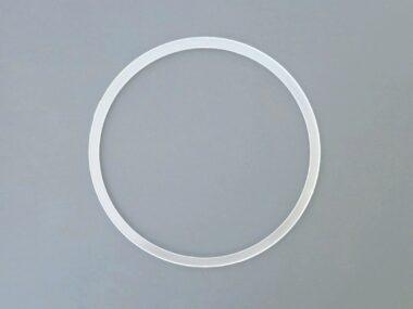 Протекторные кольца (термокольца)