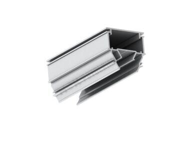 Алюминиевый профиль СП-5