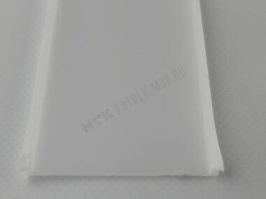 Экран жесткий ПФ-8049