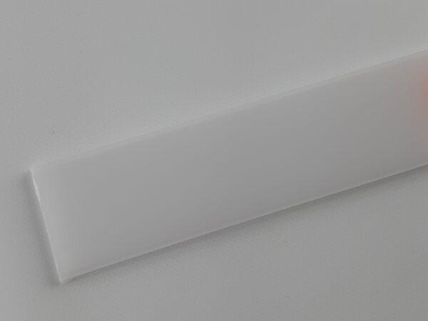 Экран 34мм ПФ8049 Flexy
