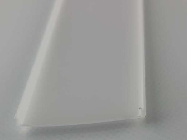 Экран 3см Flexy
