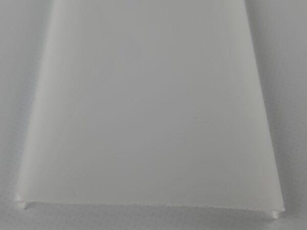 Экран 5см Flexy