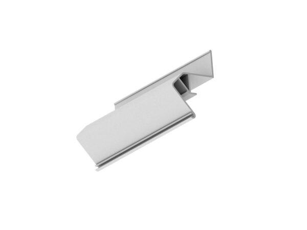 Парящий ПФ 2429 (Flexy) белый