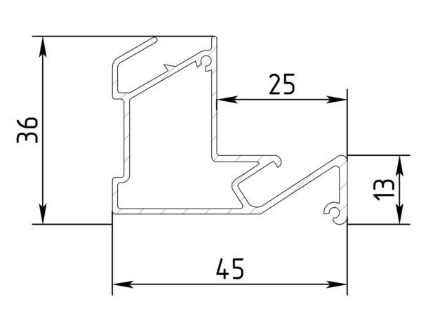ПФ 7624 конструктор