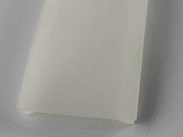 Вставка для ПФ-6838 3см Световая линия Flexy