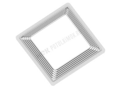 Платформа универсальная (квадрат) 150-200 мм
