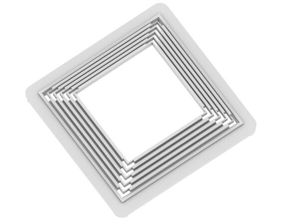 Платформа универсальная квадрат