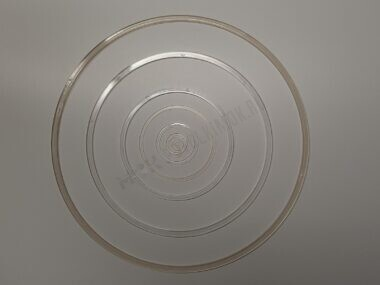 Термокольца кольца (протекторные)